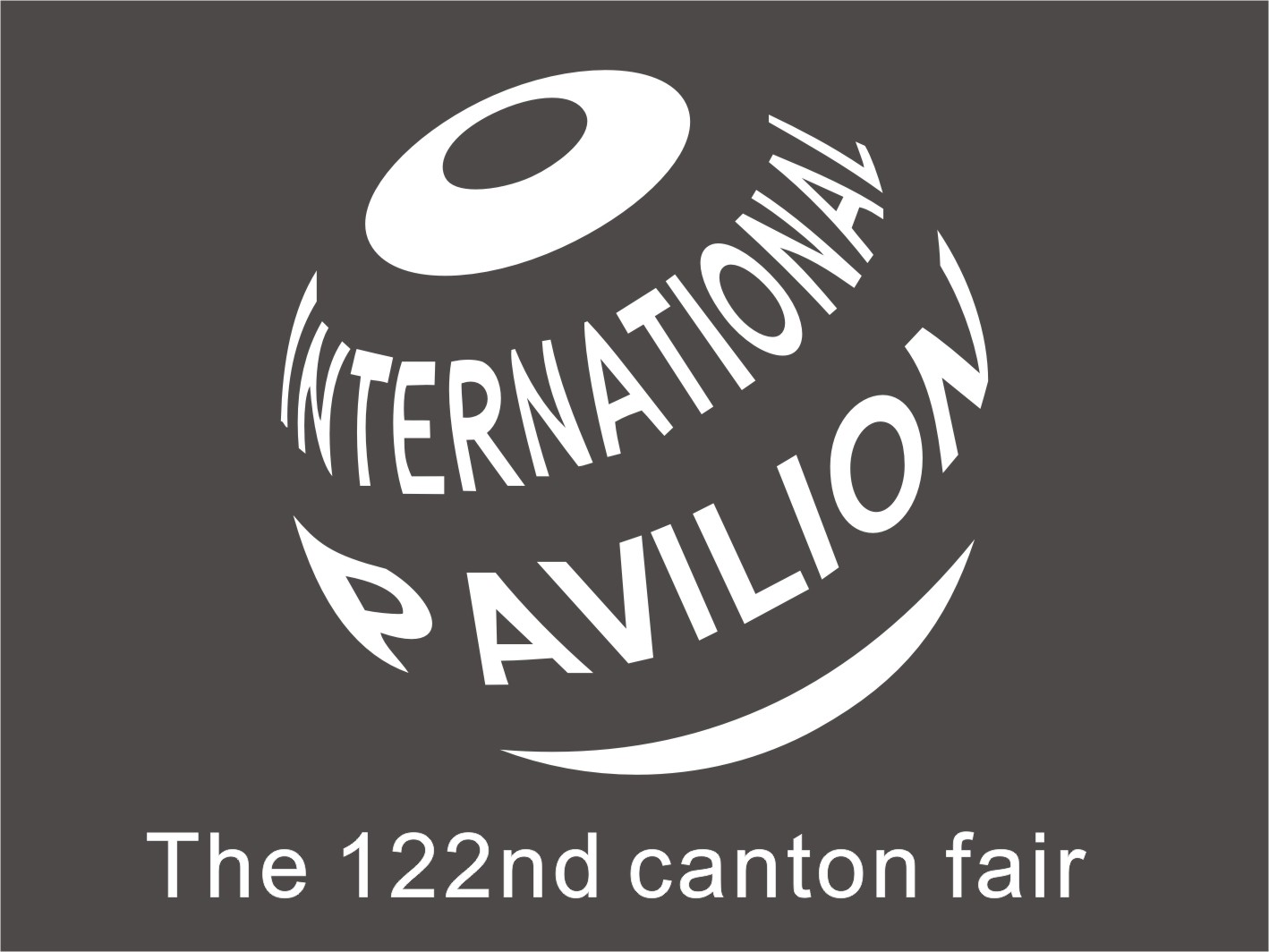 The 122nd canton fair will be held in Guangzhou China